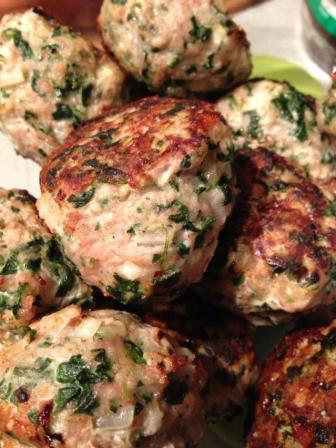 florentine_meatballs