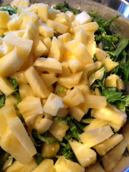 brussels_kale_pineapple