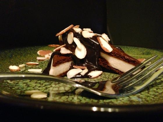 icecreamsandwich-dessert