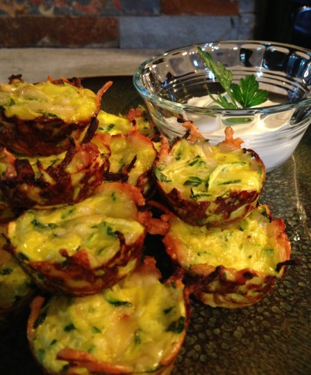 plated_zucchini