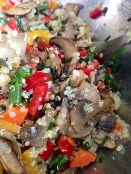 veggie-chop1