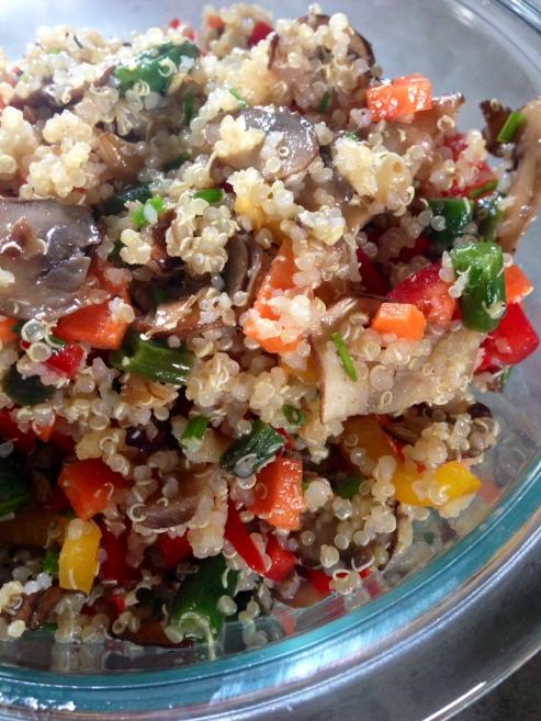 veggie-chop2
